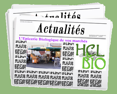 actuality-s-newsletter-.png