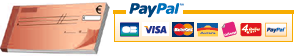 paypal-chy-que.png